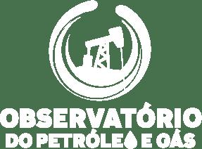 Observatório do Petróleo