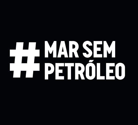 MAR SEM PETROLEO_01