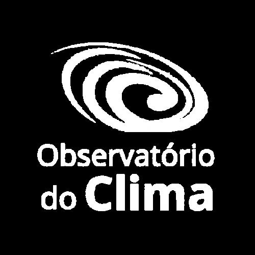 Observatorio do clima
